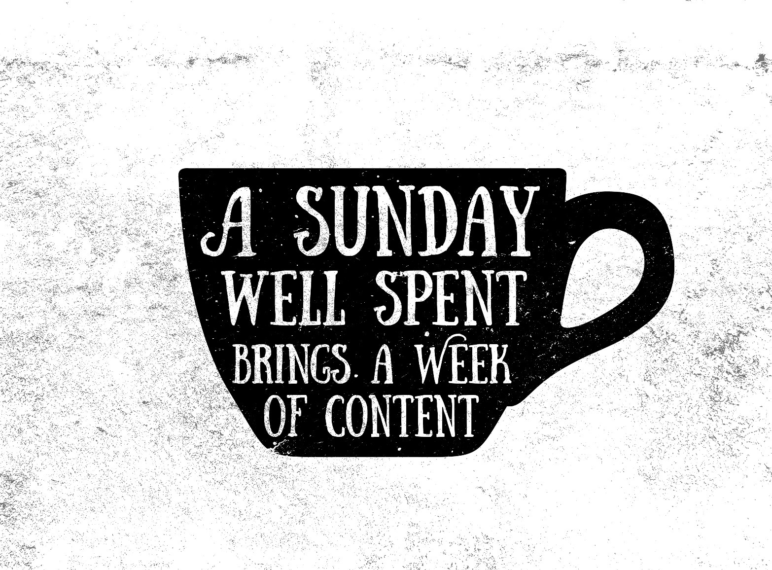 sunday free font download
