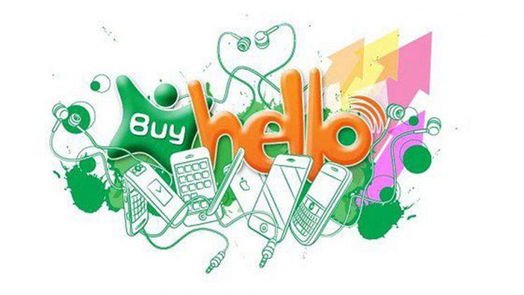 ผลงานออกแบบโลโก้ ออกแบบโลโก้บริษัท ของ Makamstories.com