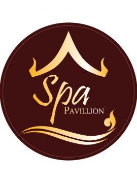 ออกแบบโลโก้ ร้านสปาและนวดแผนไทย (Spa Logo)